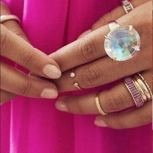 Kendra Scott Jolie Cocktail Ring